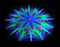 3D STRING ART TUTORIAL image galleries - imageKB.com