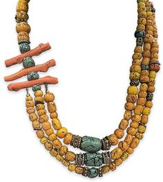 Arathy Kunnanchath's 2017 Bead and Button winner on PolymerClayDaily