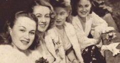Civilní foto Madonna, 1930s, Fur Coat, Celebrity, Artists, Film, Lady, Fashion, Pictures