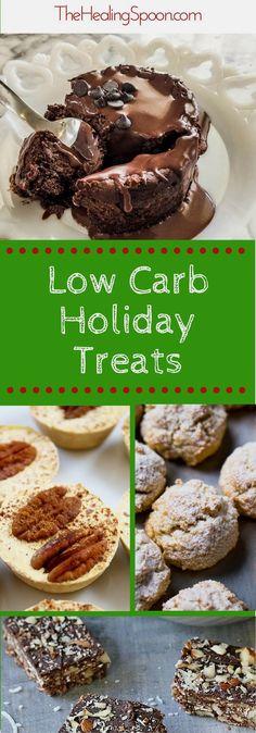 #keto #desserts for the holidays #lowcarb #sugarfee