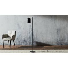 CHILL | Nick Scali Nick Scali, Everyday Activities, Upholstered Furniture, Color Show, Floor Lamp, Chill, Upholstery, Chrome, Relax