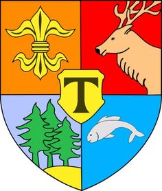herb gminy Tuplice - Szukaj w Google