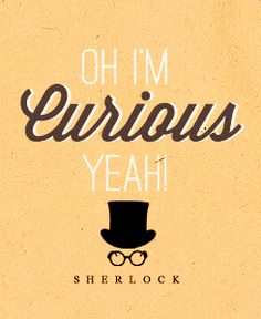 Shinee's Sherlock! One of my favs by them. ^-^