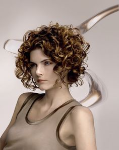 Hair Perms And Texturizers Soft Style Wave Timer New And Popular