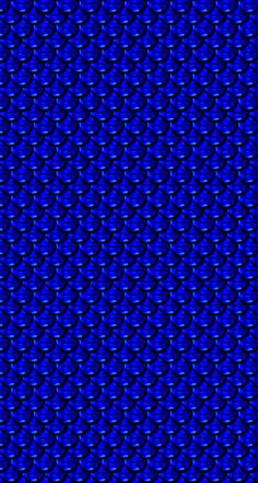 Galaxy Phone Wallpaper, Planets Wallpaper, Abstract Iphone Wallpaper, Apple Wallpaper, Cellphone Wallpaper, Colorful Wallpaper, Wallpaper Backgrounds, Blue Glitter Wallpaper, Rainbow Aesthetic