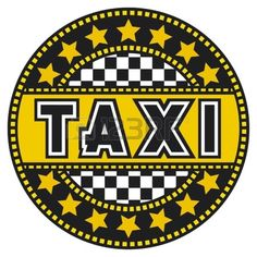 TaxiGrafica