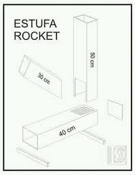 Image Result For Apostol Rocket Stove Size Rocket Stoves Diy