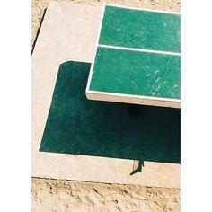 """Game is still over""  #minimal #minimalphotography #lines #shadow #design"