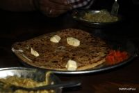 Photo Tours In Delhi | Food Tour in Delhi | A tour of authentic Indian street food in Delhi