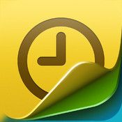 Timenotes App FREE - 12/30 Countdown to the big events in your life.
