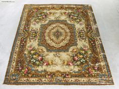 20 Best Rugs Images Rugs Rugs On Carpet Bohemian Rug