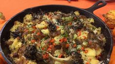 ... ravioli regina see more ricotta raviolini with melted tomatoes