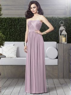 Dessy Collection Style 2914 http://www.dessy.com/dresses/bridesmaid/2914/#.Ut7li3876SM