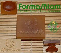 FORMASHTAM (@formashtam) • Фото и видео в Instagram Bamboo Cutting Board