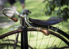 A Bike of Old | por A.Reef (catching up)