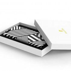 New Design  New Package   #dazzle #camo #dazzlecamo #madotta #iphonecase