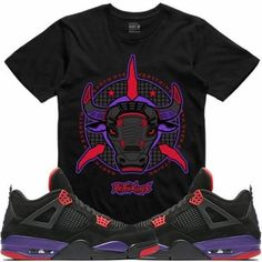 more photos 4c5aa 371da 10 Best Jordan 11 Space Jam Tees Match Retro 11 Shoes images in 2017 ...