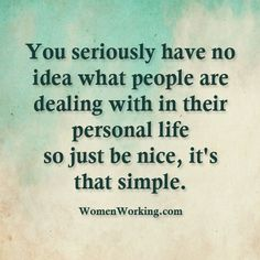 20 Best Womenworking Quotes images | Quotes, Funny dating ...
