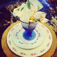 #TheSweetMindedEvents #VintageRentals #Tablescape  #MixNMatchChina