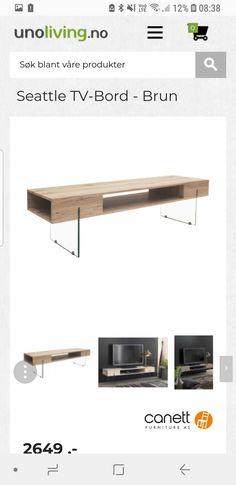 Furniture, Brown, Home Furnishings, Arredamento