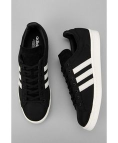 super popular 630ce 7cc36 Adidas Sale Campus 80S Archive Edition Trainers Stan Smith Shoes, Adidas  Campus, Sale Uk