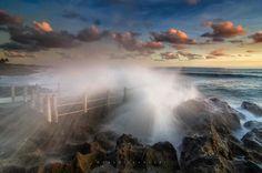 Splash Seseh Beach - www.balitravelphotography.com instagram : hendrisuhandi