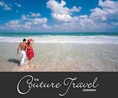 Couture Travel Company Ltd