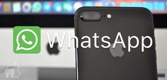 Actualización de WhatsApp, pero no la que estamos esperando - http://www.actualidadiphone.com/actualizacion-whatsapp-no-la-estamos-esperando/