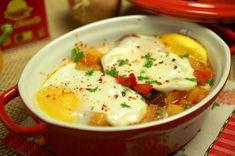 Crepes, Chorizo, Caribbean Recipes, Caribbean Food, Egg Dish, Spanish Food, Cheeseburger Chowder, Mashed Potatoes, Soup