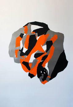 www.saatchiart.com/halocalo #art #arte #contemporaryart #artcollector #wallart #homedecor #halocalo #design #ultramodernart #fashion #minimal #streetart