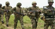 eminencepicturesque engaging you with all round happenings.: Troops Confirm Death Of Notorious Kidnapper, Alleg...