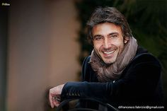 Daniele Liotti - Buscar con Google Jon Snow, Game Of Thrones Characters, Google, Fictional Characters, Jhon Snow, John Snow, Fantasy Characters