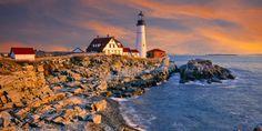 Maine Seaside Getaway: The Nonantum Resort, Kennebunkport