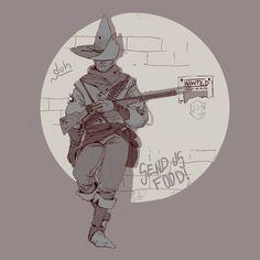 ArtStation - More western characters, Fernando Correa Game Character Design, Character Design References, Character Design Inspiration, Character Concept, Character Art, Concept Art, Dnd Art, Medieval, Fantasy Inspiration