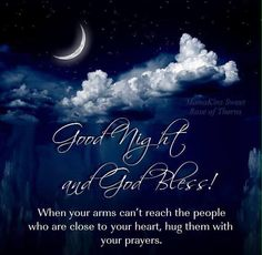 Wishing you a Goodnight Sweet Sisters! May your dreams be sweet, your sleep, sound and you wake refreshed ready to worship Our Lord. Hugs and loving prayers  ¥!ck!£ ❌⭕️❤️
