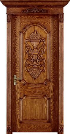 Hot sale top quality and reasonable price exterior and interior solid wood door interior doors with glass pvc interior doors-in Doors from Home Improvement on Aliexpress.com | Alibaba Group