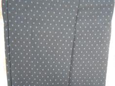stitch fix february margaret m polka dot pants