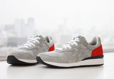 37 Best Sneakers  Onitsuka Tiger Alliance images  b863db065