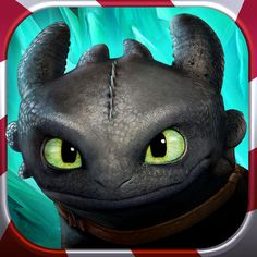 #dragons : Rise of Berk iOS Hack Android Mod    #Games #Hack #iOS11 #android