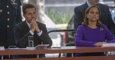"""El Presidente Enrique Peña Nieto aseguró que """"llegará el momento"""" en que…"""