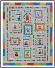 Quilting, Blocks of the Month, Machine Embroidery, Books and Patterns, Stitchery
