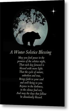 Wiccan Spells, Magick, Green Witchcraft, Wiccan Quotes, Healing Quotes, Winter Solstice Traditions, Winter Solstice Quotes, Happy Winter Solstice, Winter Solstice Rituals