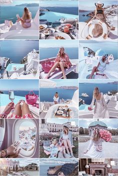 Best Instagram Feeds, Instagram Pose, Instagram Outfits, Instagram Fashion, Instagram Story, Friend Poses, Couple Posing, Lightroom, Vsco