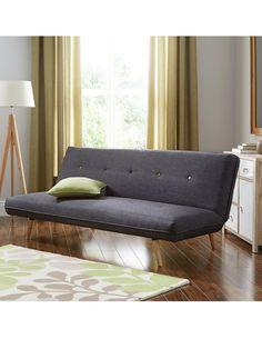 Pluto Sofa Bed | very.co.uk