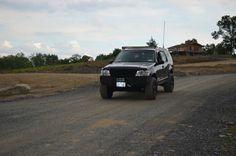 2002 ford explorer btf lift Lifted Ford Explorer, 4x4, Truck, Cars, Trucks, Autos, Car, Automobile