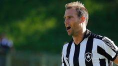 Blog do FelipaoBfr: Saiu o Misto do Gomes: Botafogo segue escalado par...