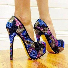 Ook heel mooi!!