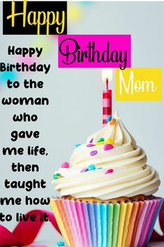 Searching wishes and quotes for mom and want to wish her then Best Happy birthday quotes for mom hilarious sayings. Happy Birthday Mom Images, Best Happy Birthday Quotes, Happy Birthday Mother, Special Birthday, Happy Birthday Wishes, Mother Quotes, Mom Quotes, Hilarious Sayings, Funny Quotes