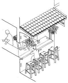 "YKK AP株式会社 窓研究所 的 Twitter: ""YKK AP株式会社 窓研究所の「窓学」のひとつ、東京工業大学 塚本由晴研究室との共同研究「窓のふるまい学」。グアダラハラ郊外のチャパラという湖のほとりにある、サンドイッチショップの窓 http://t.co/GctoTf2nhU http://t.co/lIuf16HrcC"""