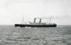 VOLENDAM Bouwjaar 1922, grt 15434 Eigenaar N.V. Nederlandsch-Amerikaansche  Stoomvaart Maatschappij Holland-Amerika Lijn http://koopvaardij.blogspot.nl/2016/07/6-juli-1922.html